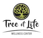 Tree of Life Wellness Center